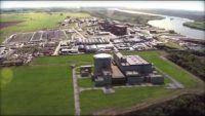 Convocatoria de proveedores nucleares para la Cuarta Central Nuclear