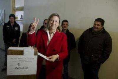 Bariloche: Siete candidatos competirán en las elecciones municipales