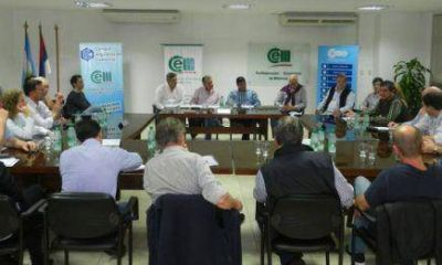 Exportadores misioneros rechazan disposición de AFIP