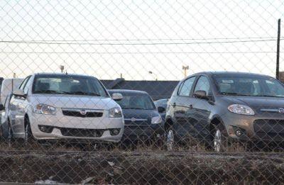 Hay más venta de autos usados que nuevos