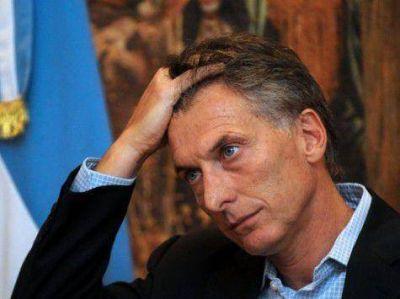 Macri continuará procesado