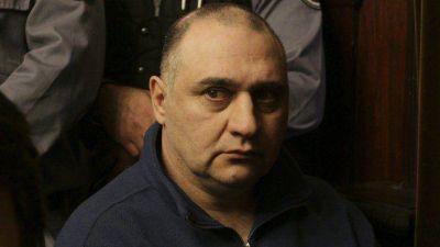 Jorge Mangeri fue condenado a prisión perpetua por el asesinato de Ángeles Rawson