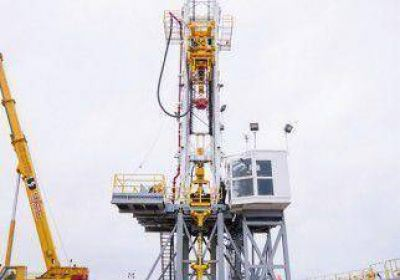 Invertir�n 1400 millones de d�lares en shale y tight