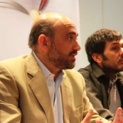 """""""El peronismo debe incorporar en la agenda política y electoral la problemática de las economías regionales"""""""