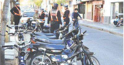 Notable disminución de la siniestralidad vial en La Rioja