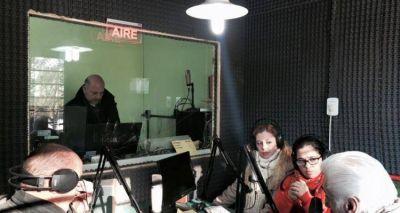 Elecciones 2015: Precandidatos del Frente para la Victoria en La Correntada