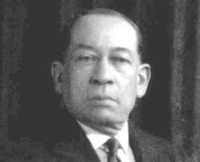 El Congreso Judío Mundial honró al diplomático peruano que intentó rescatar a judíos de la Alemania nazi
