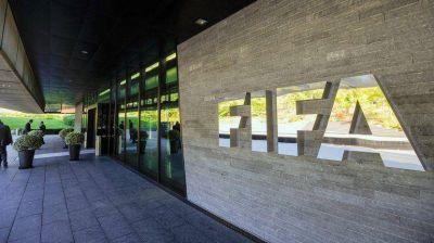 Suiza extraditó a uno de los detenidos por el escándalo en la FIFA