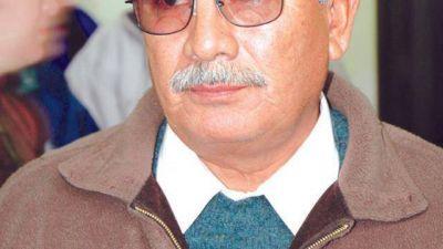 Acusaron a Gauffin de pasar a planta a mil municipales sin control en 2010
