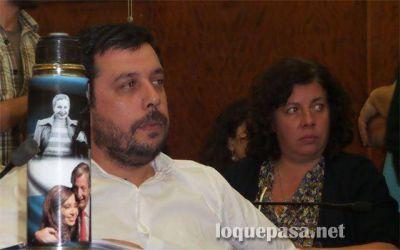"""""""La auditoría detectó un gran desmanejo administrativo en el Consejo Escolar"""""""