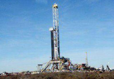 Ingresarán $624 millones por los acuerdos petroleros