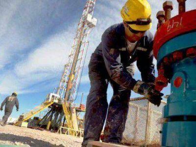 Gas cien por ciento estatal desde Neuquén