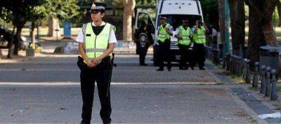 Hotesur: el FpV pidió informes por la participación de la Metropolitana