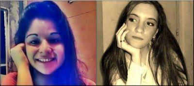 La mamá de Romina Rios comparó el caso con el de Ángeles y pidió perpetua