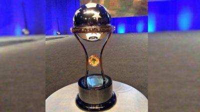 Independiente-Arsenal; Lanús-Belgrano y Tigre-Huracán serán los cruces
