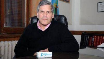 Los massistas de Chivilcoy quieren hacer leña de Randazzo