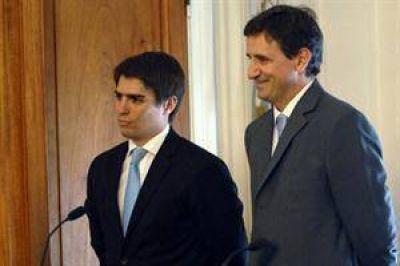 La Cámara Federal de La Plata confirmó la validez de la ley de subrogancias