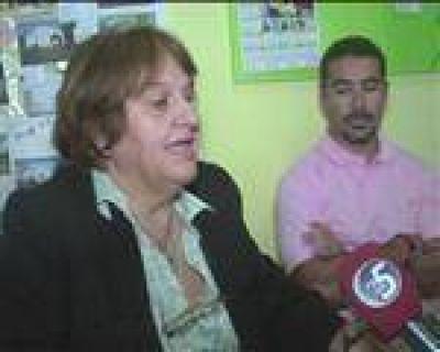 LOS COMEDORES ESCOLARES NO DEJARON DE FUNCIONAR