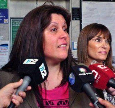 Caso Gianelli: el fiscal Castro pidió elevar a juicio oral la causa por abusos sexuales