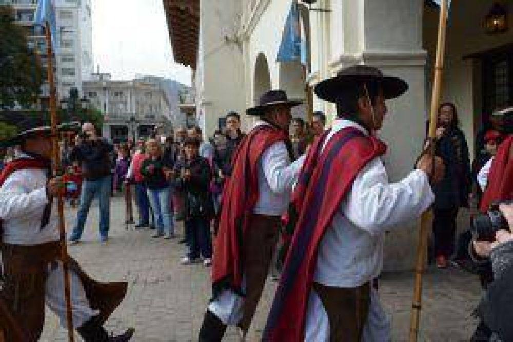 Salta, entre los destinos más elegidos, ofrece múltiples actividades para los turistas