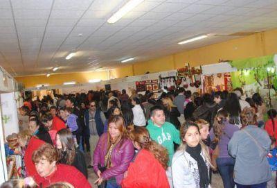 Miles de turistas eligen Catamarca en el receso invernal