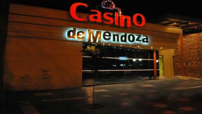 En alerta por la posible apertura de nuevas sedes del Casino