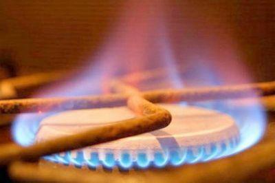Camuzzi recordó las recomendaciones a tener en cuenta para evitar accidentes y consumo innecesario de gas natural