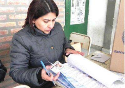 PASO: inicia hoy la campaña en medios de comunicación