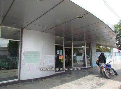 """""""El Consejo Escolar se encuentra en una situación de severa crisis institucional"""""""