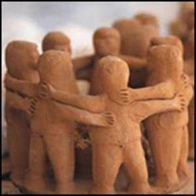Mons. Lozano destacó el valor de la amistad y llamó a crecer en la amistad social