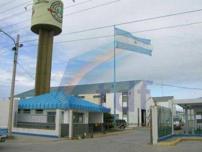 Suspendieron en forma momentánea los cortes de luz en Río Grande