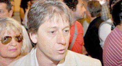 Vischi convocó a pensar lo mejor para Corrientes