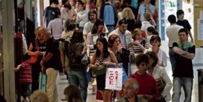 Muy buen negocio: Aumento de las ventas por el Día del Amigo