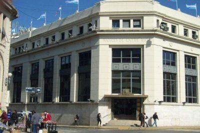 Piden que los trabajadores del Nuevo Banco de Entre Ríos se incorporen al sistema previsional entrerriano