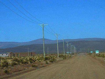 Energía – habilitaron servicio eléctrico las 24 horas en cinco localidades de la Puna
