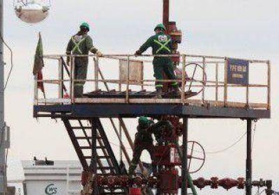 El gremio petrolero cerr� una suba del 28% en dos pagos