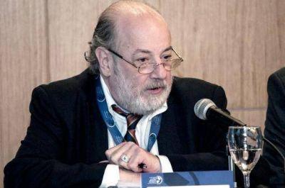 El juez Claudio Bonadio acumula 17 causas judiciales en su contra