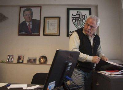 UTHGRA anunció cortes en los accesos a Bariloche