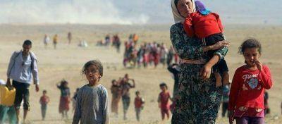 El Patriarca de Babilonia avisa de nuevo sobre la situación de los católicos en Irak