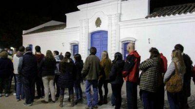 Tucumán vive su temporada invernal a pleno