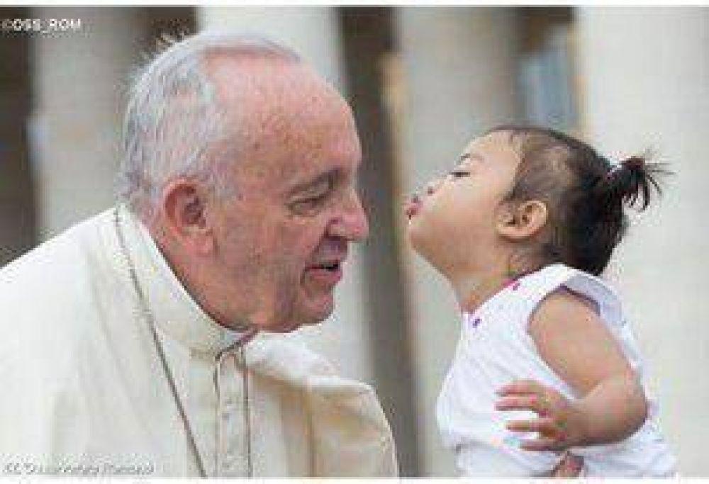 Santa Sede: Agenda informativa del 21 al 27 de julio