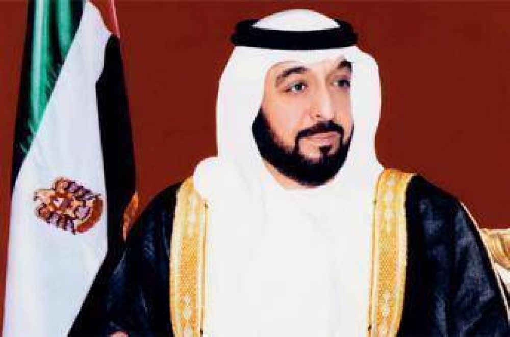 Emiratos Árabes promulgan ley contra la discriminación religiosa y racial