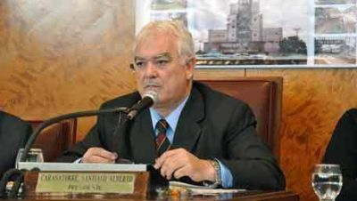 El FpV de Lomas vaticina más del 50% de los votos