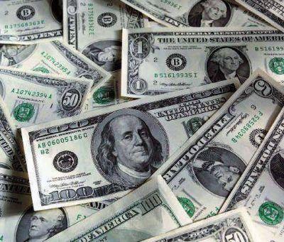 El paralelo se disparó y tocó los $ 15 en Mendoza