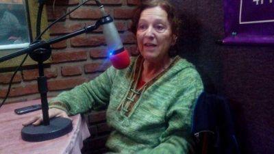 """Debate de candidatos en Tres de Febrero: El Frente de Izquierda dijo """"sí"""""""