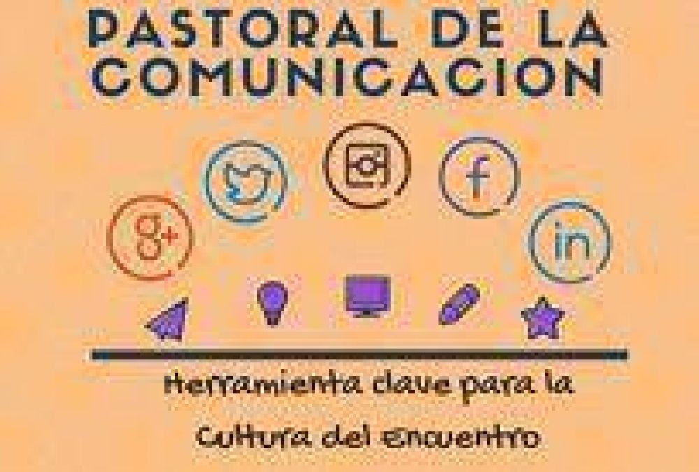 III Seminario de formación para delegados diocesanos de comunicación