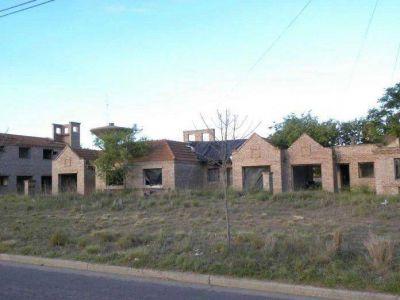 Inmobiliarias locales explicaron algunas de las posibles razones del escaso inter�s