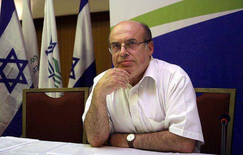 La Agencia Judía construirá 3.000 nuevos hogares en Israel