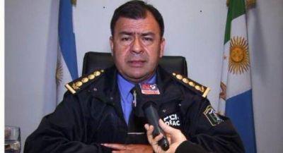 Caso Milagros Robledo: a cinco días no hay detenidos
