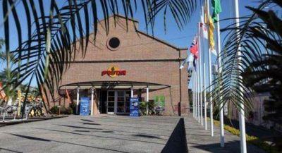El Gobierno presentará hoy FRUTAR en la Expo Internacional de Paraguay